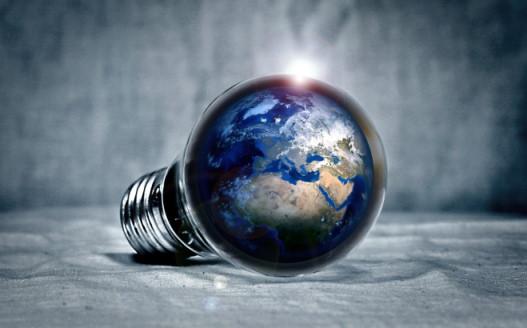 hosting_wordpress_gratis_energia_sostenibile
